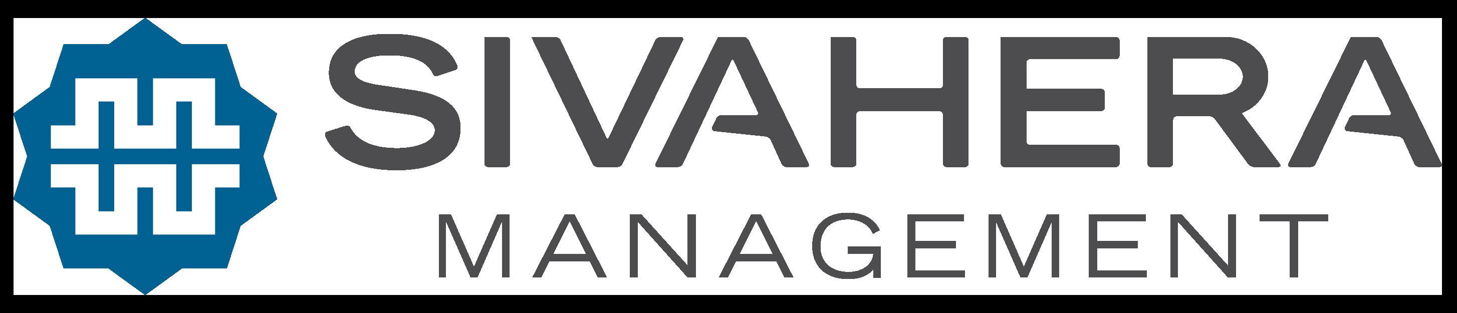 Sivahera Logo